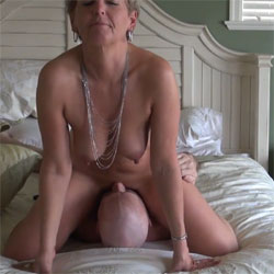 Oral - Nude Amateurs, Big Tits