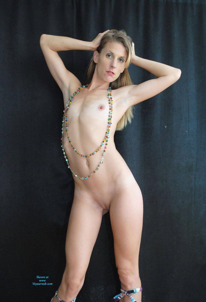 porn pussy bali show