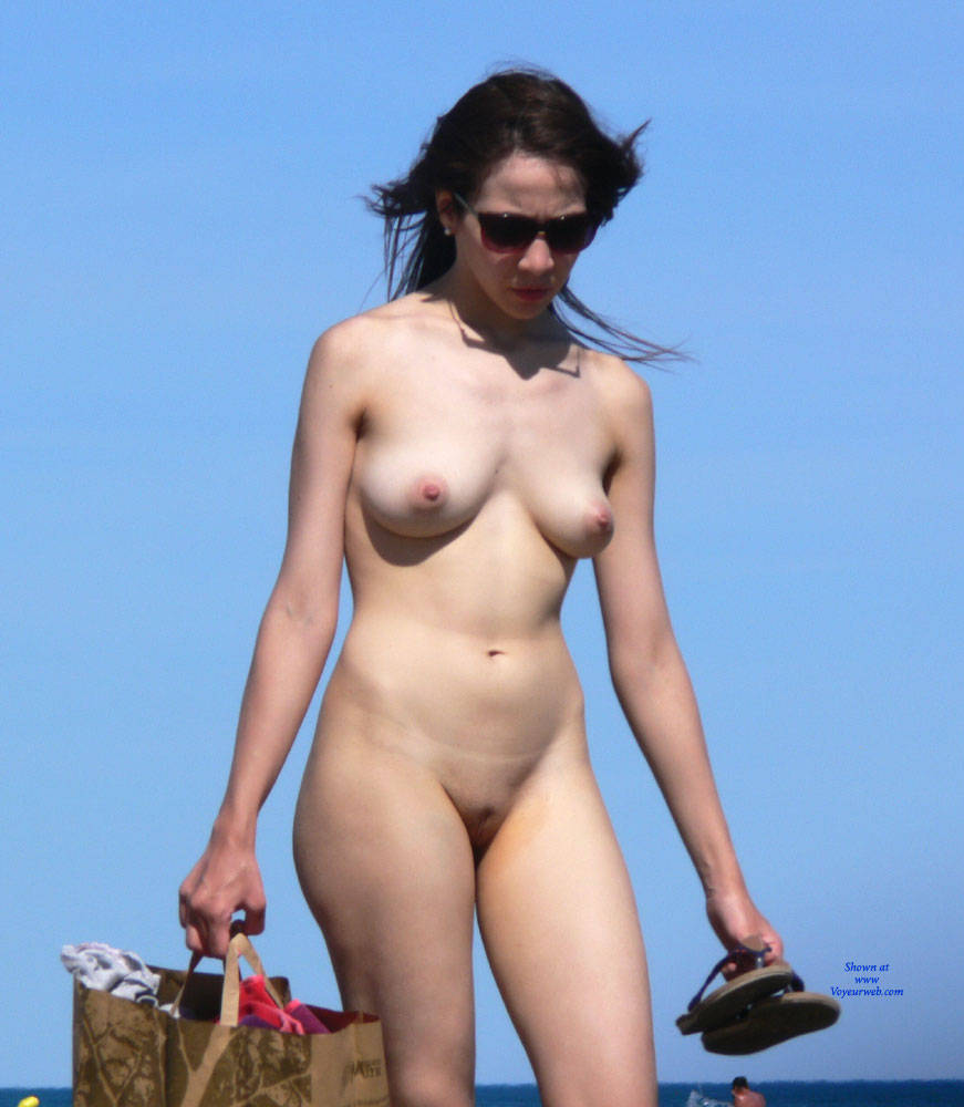 nude photos of milla jovovich