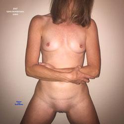 Nirvana Striptease - Wives In Lingerie, Striptease, Shaved, Amateur