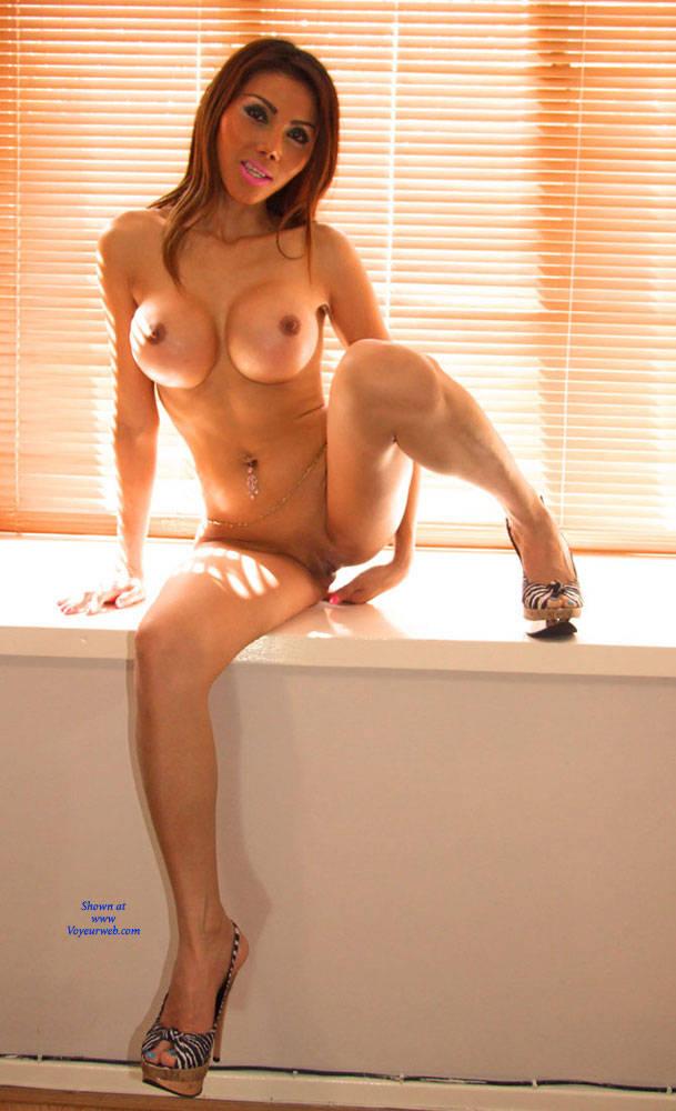 Aracely arambula naked