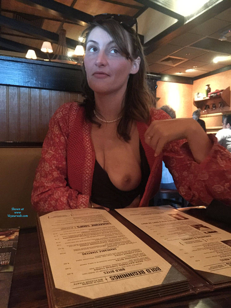 Mature horny women in choctaw ok