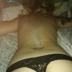 Sexy Bitch - Amateur