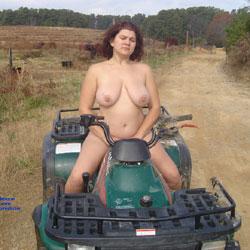 Ricks House - Nude Girls, Big Tits, Outdoors, Amateur