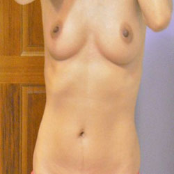 Slutty Asian Wife VI - Topless Wives, Lingerie, Firm Ass