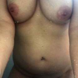 Large tits of my wife - sexcpl3539
