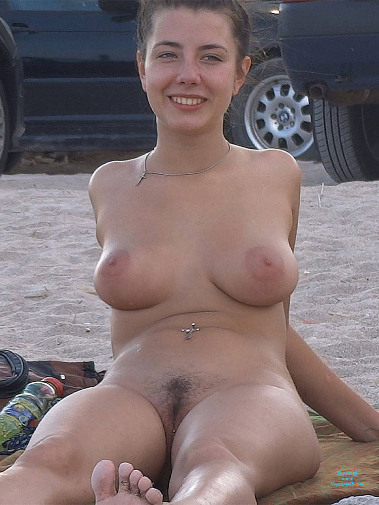 Beautiful. Naked bbw extremely hairy big pussies picture made the