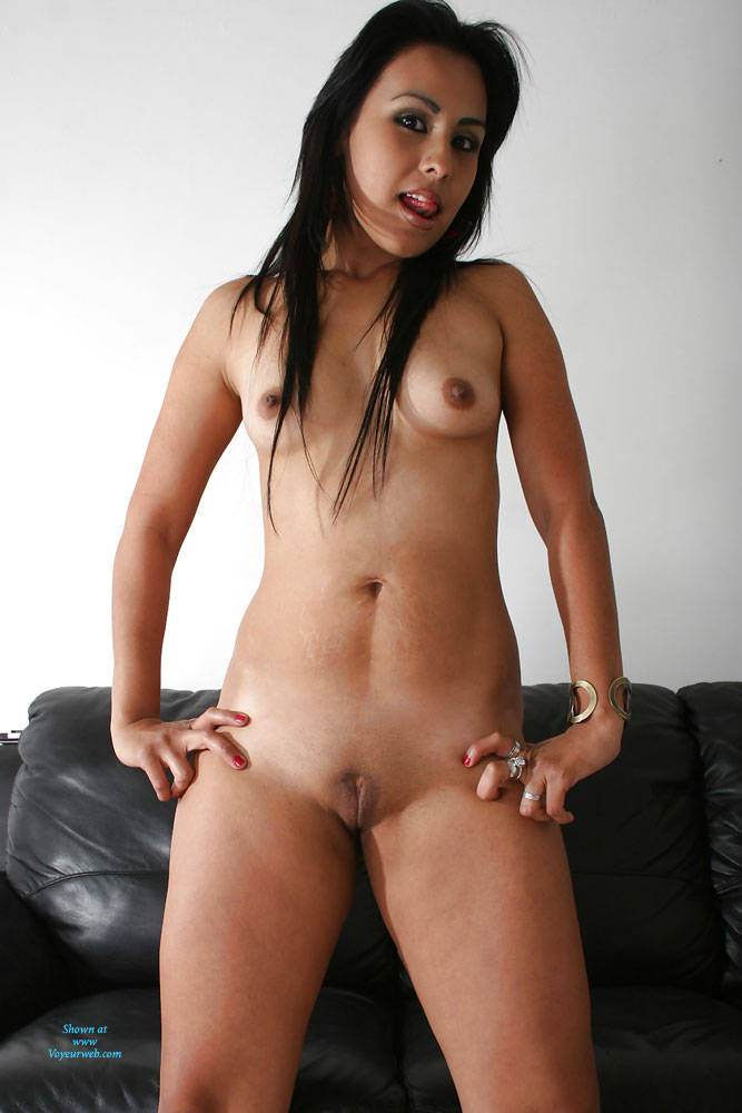 busty nude beautiful asian