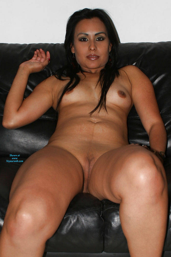 Amateur mexican porn sites