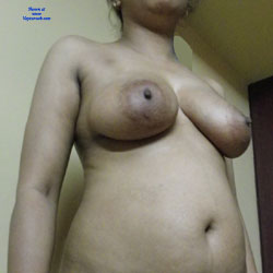 For Your All Night Fun - Nude Amateurs, Big Tits, European And/or Ethnic, Bush Or Hairy
