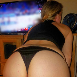 Hot Milf Jewels Azz - Amateur