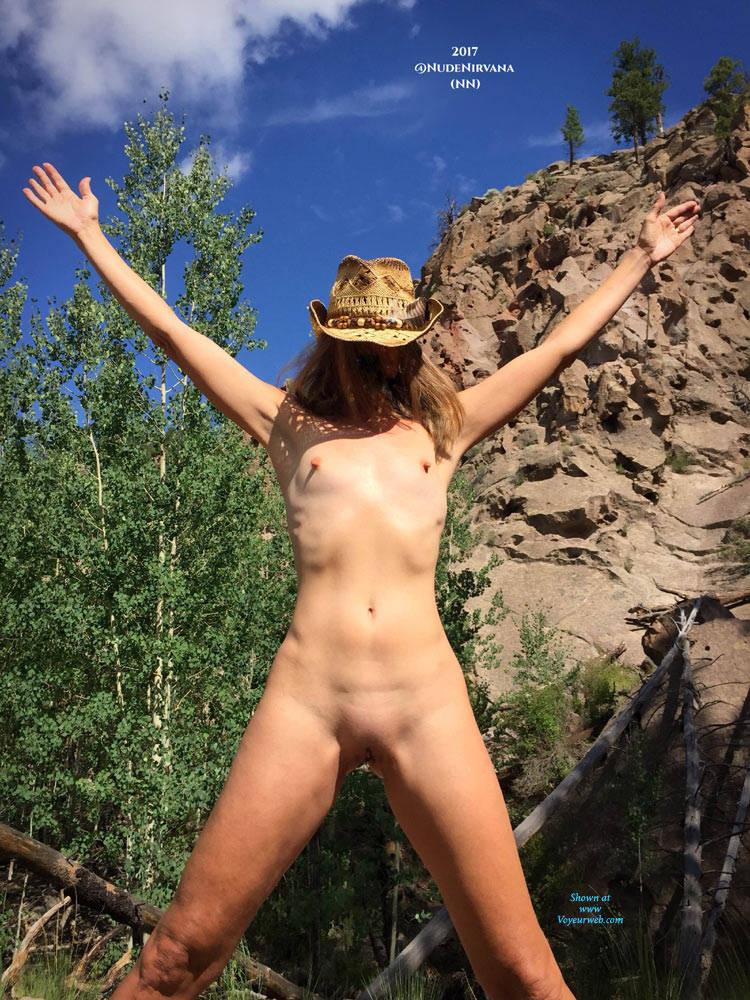 Free old women 70-90 nude tgp