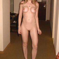 My medium tits - MrsFortune