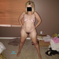 Old And New Ones - Nude Girls, Big Tits, Amateur
