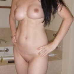 My medium tits - HtWifey