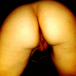 Hot Milf Jewels Azz Finally Exposed - Amateur