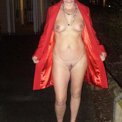 Random Pics - Big Tits, Cumshot, Amateur