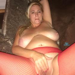 Hope U Enjoy  - Big Tits, Shaved, Close-Ups, Amateur