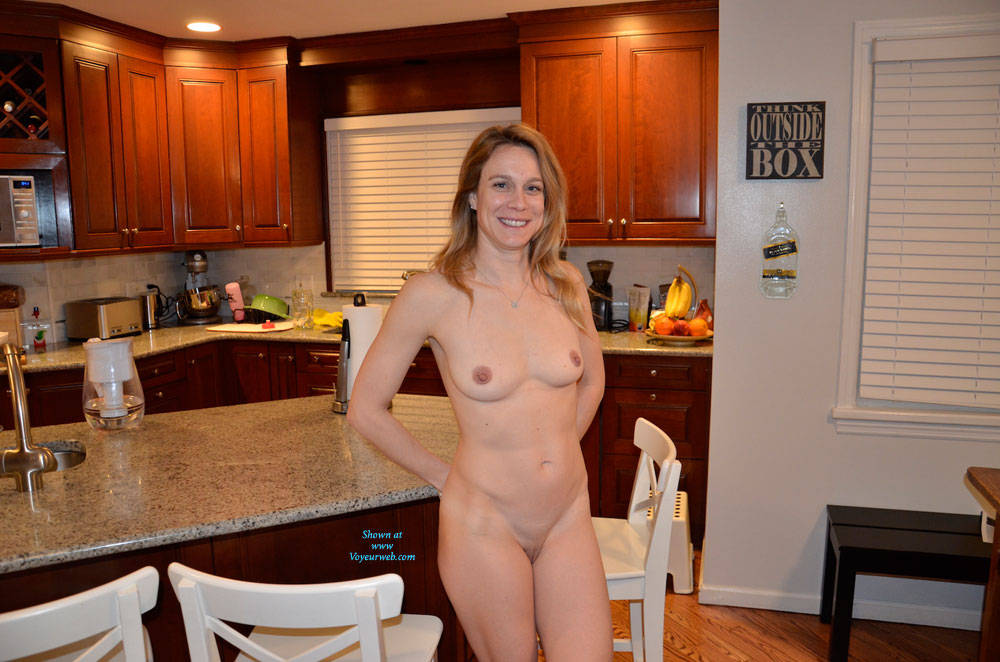 Sexy Wife's Yummy Body - Blonde Hair, Firm Tits, Full Nude, Hard Nipple, Nipples, Shaved Pussy, Showing Tits, Hairless Pussy, Hot Girl, Nude Wife, Sexy Body, Sexy Face, Sexy Figure, Sexy Legs, Sexy Wife, Amateur , Naked, Blonde, Wife, Firm Tits, Shaved Pussy, Sexy Legs