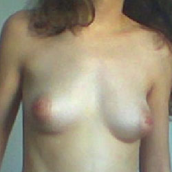 Spanish Gf - Nude Girlfriends, Bush Or Hairy, Amateur