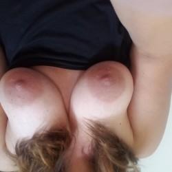 My medium tits - Copper111