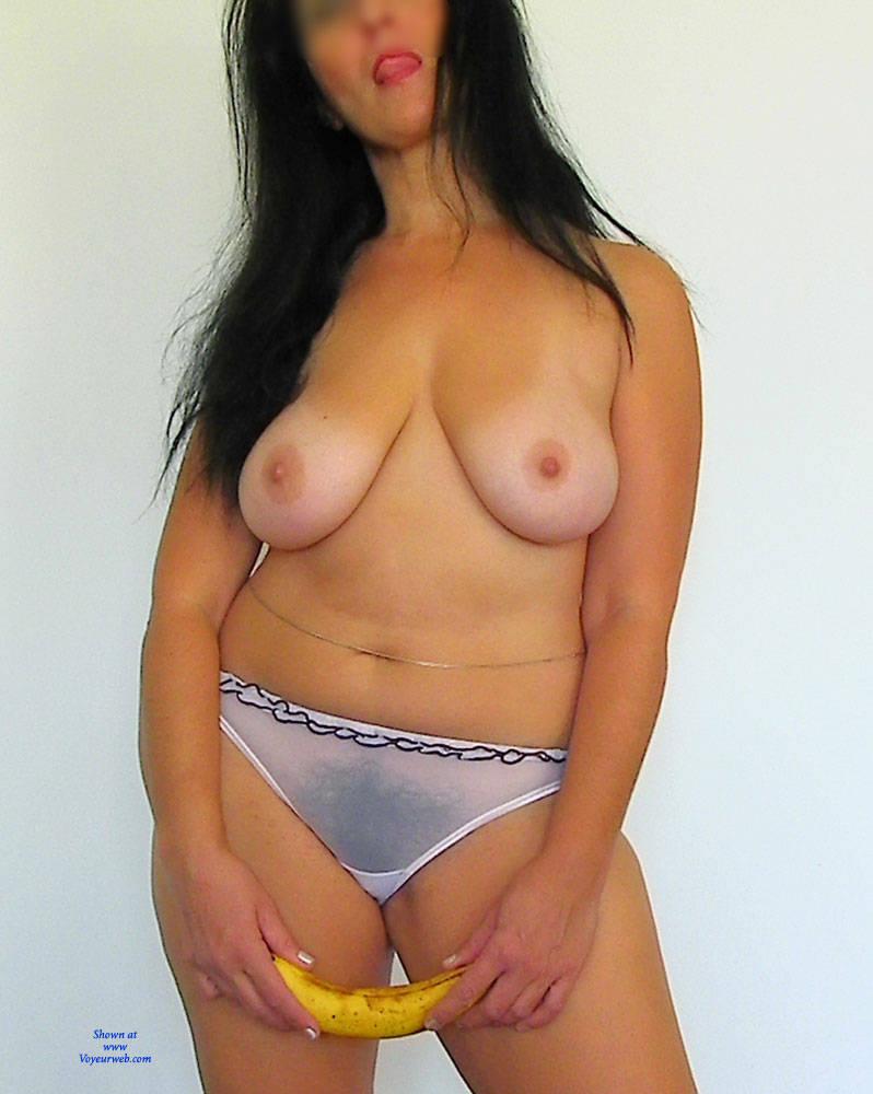 Erotic Spiel