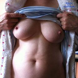 Het Is Niet Makkelijk - Big Tits, Bush Or Hairy, Amateur