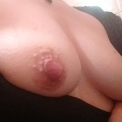 My small tits - Lola1134