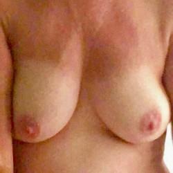 My medium tits - Wifey