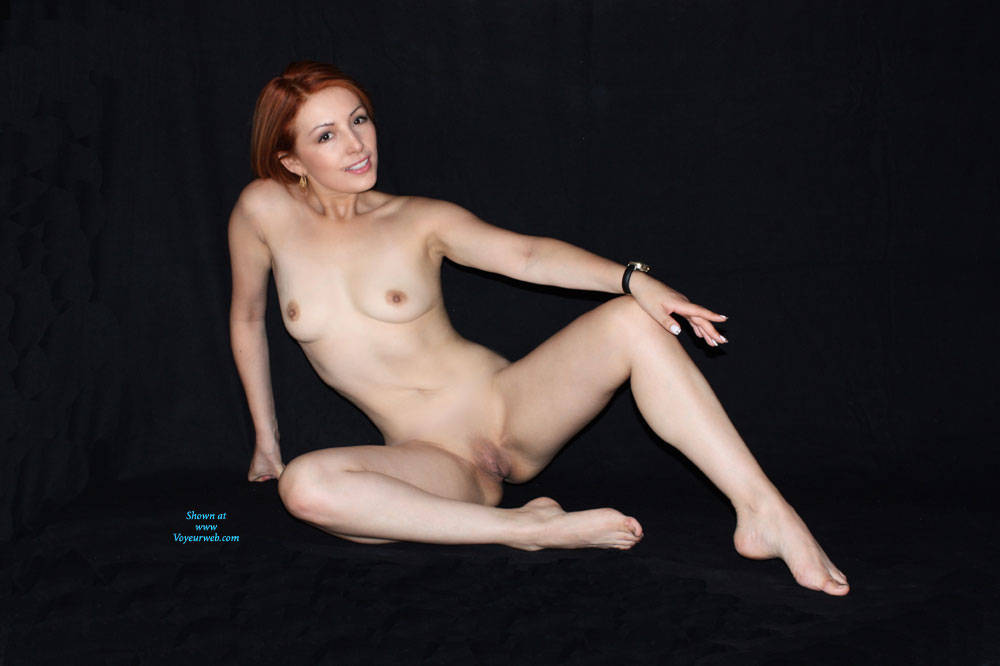 Redhead's Tempting Body - Firm Tits, Full Nude, Nipples, Red Hair, Redhead, Shaved Pussy, Hot Girl, Naked Girl, Sexy Ass, Sexy Body, Sexy Face, Sexy Figure, Sexy Girl, Sexy Legs , Redhead, Naked, Face Sitting, Shaved Pussy, Medium Tits