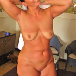 Curacao 2005 LInda Finemb - Nude Amateurs, Big Tits, Shaved