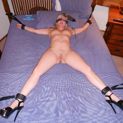 Fifty Shades Of Jinxxx - Nude Girls, Blonde, Blowjob, Toys, Shaved, High Heels Amateurs