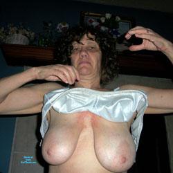 The Hesperia Whore - Nude Girls, Big Tits, Brunette, Blowjob, Mature