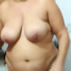 Sex vaginas gorditas nude sister