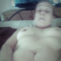 Open Up And Taste My Squirting Pussy - Nude Amateurs, Toys