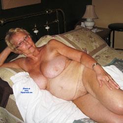 Mes Grosses Mamelles - Nude Amateurs, Big Tits, Mature