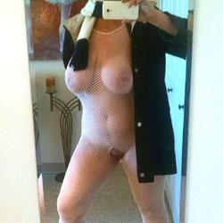 Fashion - Big Tits, Lingerie, Amateur