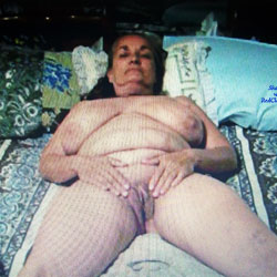 69yr Wife - Big Tits, Amateur, Nude Wives, Mature