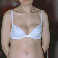 Behaart - Lingerie, Bush Or Hairy, Amateur