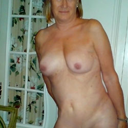 For Your Pleasure - Wife/Wives, Amateur