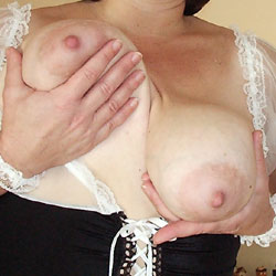 More Maid - Big Tits, Amateur