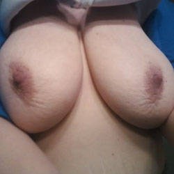 Wow - Big Tits, Close-Ups, Amateur