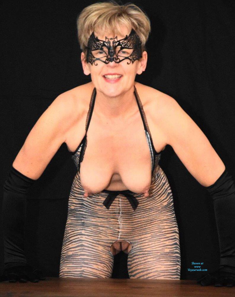 Alice in wonderland halloween costume women-5986