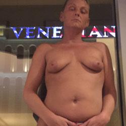 Vegas Trip - Mature, Wife/wives, Amateur