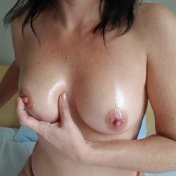 My small tits - Csfun