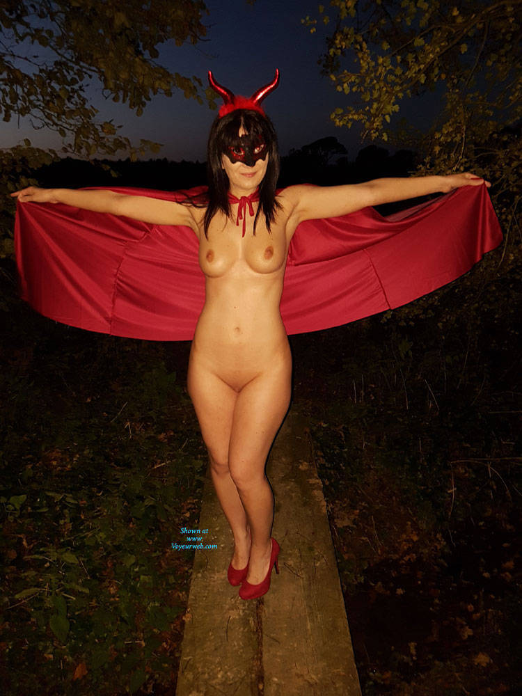 Devilicious Naked Pose In Red - Big Tits, Brunette Hair, Exposed In Public, Full Nude, Hard Nipple, Heels, Naked Outdoors, Perfect Tits, Shaved Pussy, Showing Tits, Hot Girl, Naked Girl, Sexy Body, Sexy Boobs, Sexy Face, Sexy Figure, Sexy Girl, Sexy Legs, Amateur, Costume , Naked, Red, Heels, Outdoor, Big Tits, Nipples, Sexy Legs, Shaved Pussy