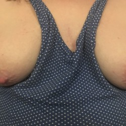 My medium tits - Raveness