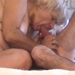 Hot Sex With Wife - Blowjob, Mature, Masturbation, Penetration Or Hardcore, Pussy Licking, Pussy Fucking, Amateur