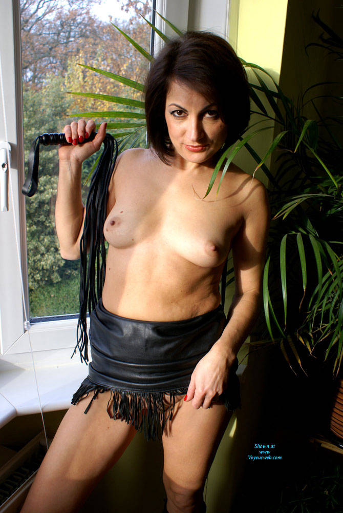 new malay wife pussy