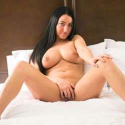 Panjabi hot girl pussi